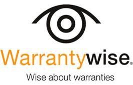 warranty-wise
