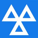 MOT Testing brand logo