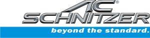 AC Schnitzer Brand Logo